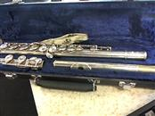 BUNDY Flute FLUTE 2